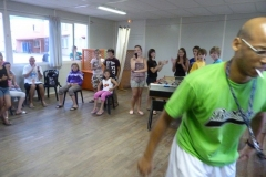 Prades-BC-66-2012-session-2-190-Copier