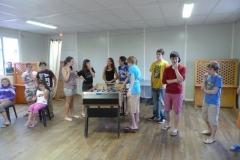 Prades-BC-66-2012-session-2-192-Copier