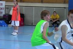 Prades-BC-66-2012-session-2-2-Copier