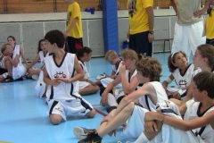 Prades-BC-66-2012-session-2-20-Copier