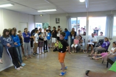 Prades-BC-66-2012-session-2-200-Copier