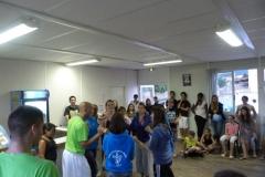Prades-BC-66-2012-session-2-204-Copier