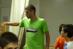 Prades-BC-66-2012-session-2-214-Copier