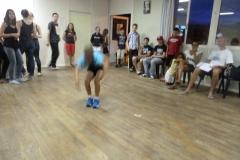 Prades-BC-66-2012-session-2-223-Copier