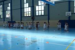 Prades-BC-66-2012-session-2-28-Copier