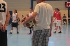 Prades-BC-66-2012-session-2-458-Copier
