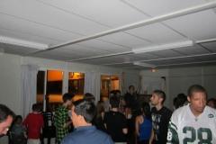 Prades-BC-66-2012-session-2-491-Copier