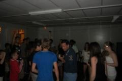 Prades-BC-66-2012-session-2-492-Copier