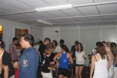 Prades-BC-66-2012-session-2-493-Copier