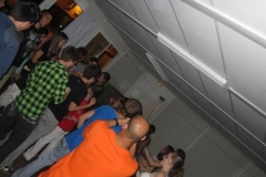 Prades-BC-66-2012-session-2-494-Copier