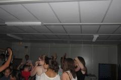 Prades-BC-66-2012-session-2-499-Copier