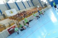 Prades-BC-66-2012-session-2-577-Copier