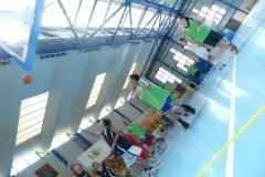 Prades-BC-66-2012-session-2-598-Copier