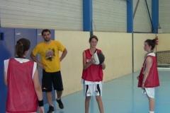Prades-BC-66-2012-session-2-9-Copier