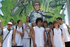 stage-à-orlando-summer-2009-216