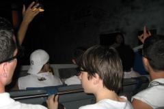 stage-à-orlando-summer-2009-239