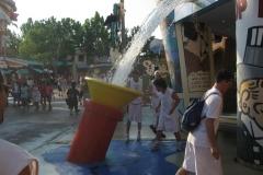 stage-à-orlando-summer-2009-246
