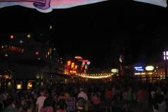 stage-à-orlando-summer-2009-281