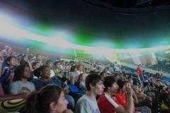 stage-basket-Aventures-à-orlando-2011-102