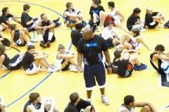 stage-basket-Aventures-à-orlando-2011-103