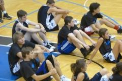 stage-basket-Aventures-à-orlando-2011-108