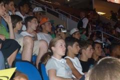 stage-basket-Aventures-à-orlando-2011-137