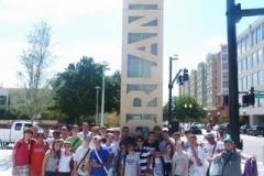 stage-basket-Aventures-à-orlando-2011-153