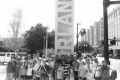 stage-basket-Aventures-à-orlando-2011-156
