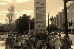 stage-basket-Aventures-à-orlando-2011-158