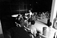 stage-basket-Aventures-à-orlando-2011-216