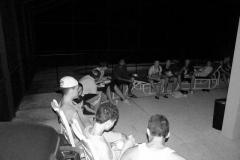 stage-basket-Aventures-à-orlando-2011-217