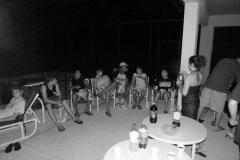 stage-basket-Aventures-à-orlando-2011-218