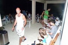 stage-basket-Aventures-à-orlando-2011-230