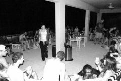 stage-basket-Aventures-à-orlando-2011-237