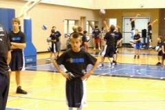 stage-basket-Aventures-à-orlando-2011-245