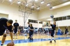 stage-basket-Aventures-à-orlando-2011-247