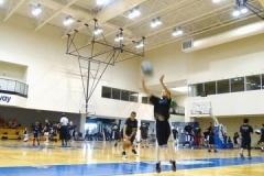 stage-basket-Aventures-à-orlando-2011-248