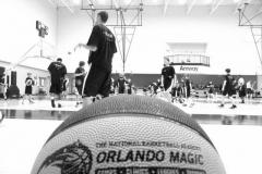 stage-basket-Aventures-à-orlando-2011-249