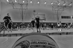stage-basket-Aventures-à-orlando-2011-250