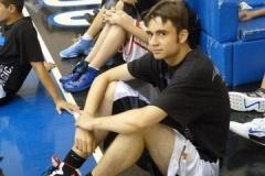 stage-basket-Aventures-à-orlando-2011-252