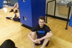 stage-basket-Aventures-à-orlando-2011-256