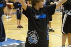 stage-basket-Aventures-à-orlando-2011-259