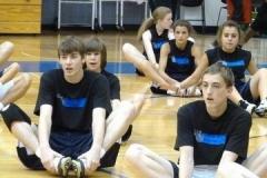 stage-basket-Aventures-à-orlando-2011-264