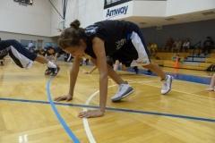 stage-basket-Aventures-à-orlando-2011-274