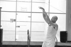 stage-basket-Aventures-à-orlando-2011-277