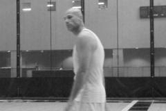 stage-basket-Aventures-à-orlando-2011-278