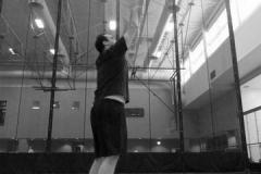 stage-basket-Aventures-à-orlando-2011-279