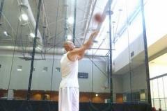stage-basket-Aventures-à-orlando-2011-280