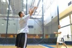 stage-basket-Aventures-à-orlando-2011-282