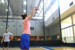 stage-basket-Aventures-à-orlando-2011-283